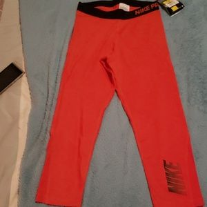 Nike driver fit